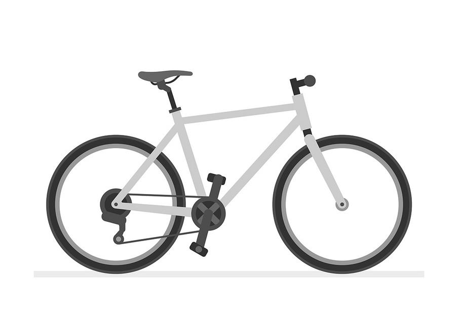 image-Bike.png