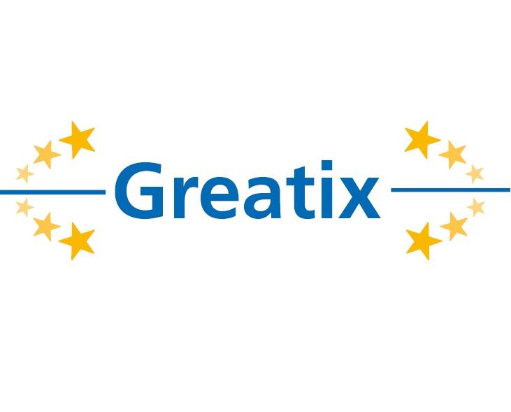 image-Greatix.jpg