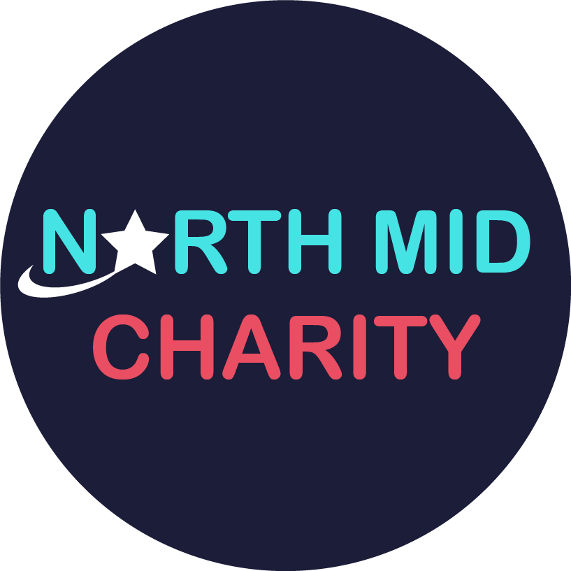 image-NM3820 North Mid Charity Logo - round.png