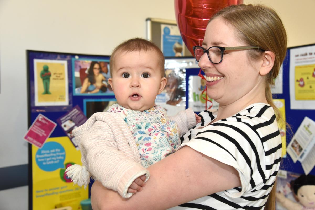 image-After your birth (postnatal care).jpg