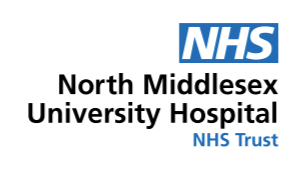 North Mid logo.png
